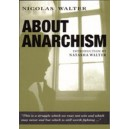 About Anarchism,