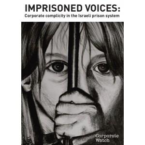 Imprisoned voices