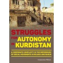 Struggles for Autonomy in Kurdistan