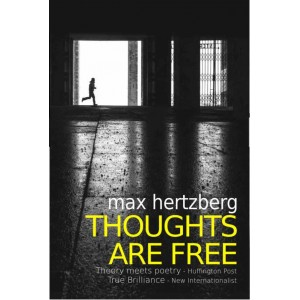Thoughts Are Free by Max Hertzberg