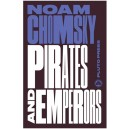 Pirates and Emperors, by Noam Chomsky