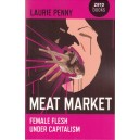 Meat Market by Laurie Penny