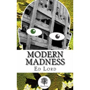 Modern Madness by Ed Lord