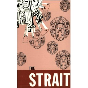 The Strait by Fredy Perlman