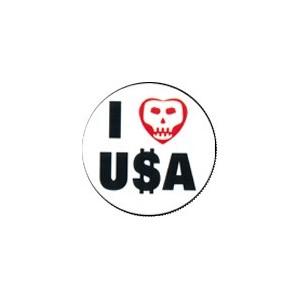 42, I USA