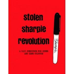 Stolen Sharpie Revolution 5th Edition