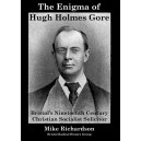 The Enigma of Hugh Holmes Gore
