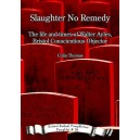 Slaughter No Remedy