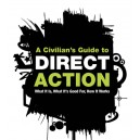 Direct Action A Civilian's Guide