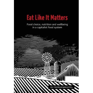 Eat Like it Matters