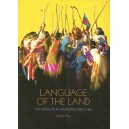 Language of the Land - The Mapuche in Argentina and Chile