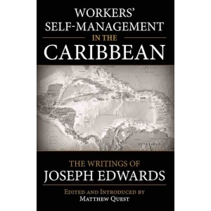 Workers' Self-Management in the Caribbean