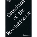 Catechism of the Revolutionist by Sergei Nechayev