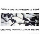 One more fashion sticker