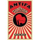 Antifa The Anti-Fascist Handbook Mark Bray