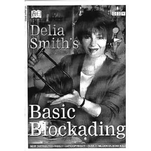 Basic Blockading