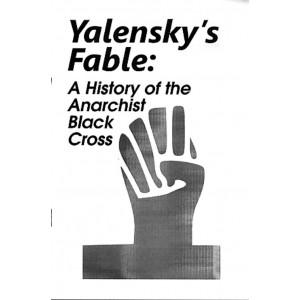 Yalensky's Fable