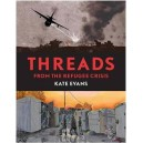 Threads: From the Refugee Crisis by Kate Evans