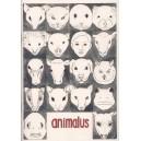 Animalus
