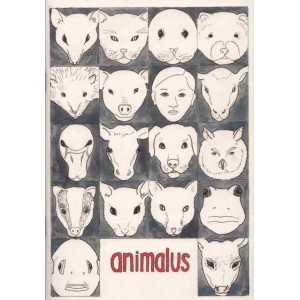 Animalus A5