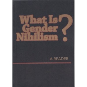 What is Gender Nihilism?