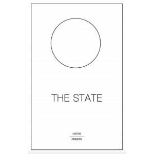 The State, A Hostis Primer