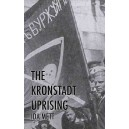 The Kronstadt Uprising by Ida Mett