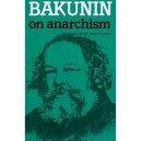 Bakunin on Anarchism
