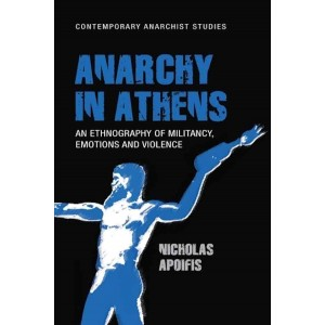 Anarchy in Athens