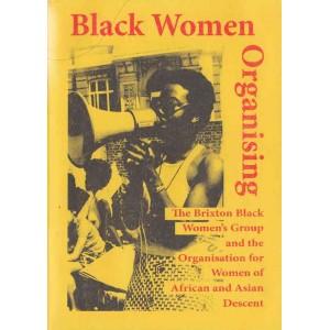 Black Women Organising