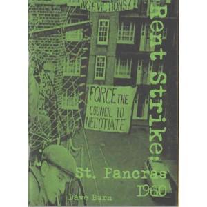 Rent Strike, St. Pancras 1960