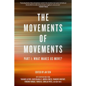 The Movement of Movements