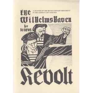 The Wilhelmshaven Revolt