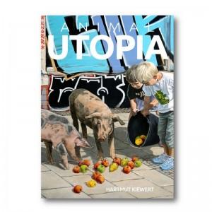 Animal Utopia