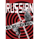 The Russian Counter-revoltion Hardback