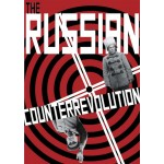 The Russian Counter-revolution Hardback