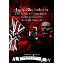 Lady Blackshirts