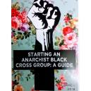 Starting an Anarchist Black Cross Group: A Guide