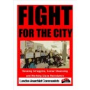 Fight for the City