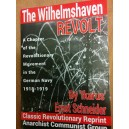The Wilhelmshaven Revolt