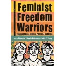 Feminist Freedom Warriors