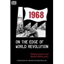 1968 On the edge of world revolution
