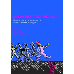 Keywords for Radicals