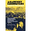 Anarchist Encounters Russia in Revolution