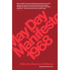 May Day Manifesto 1968