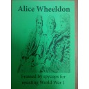 Alice Wheeldon
