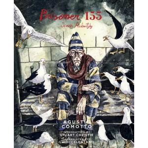 Prisoner 155