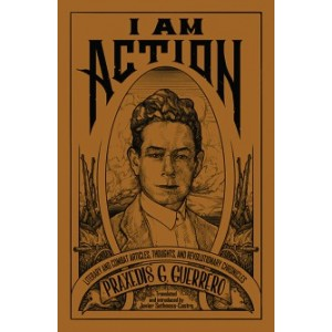 I Am Action