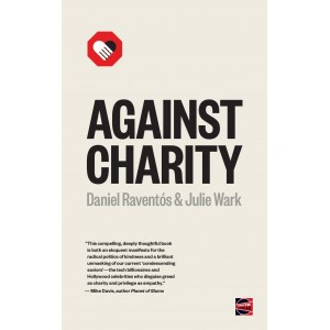 Against Charity
