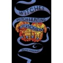Witches, witch hunting and women